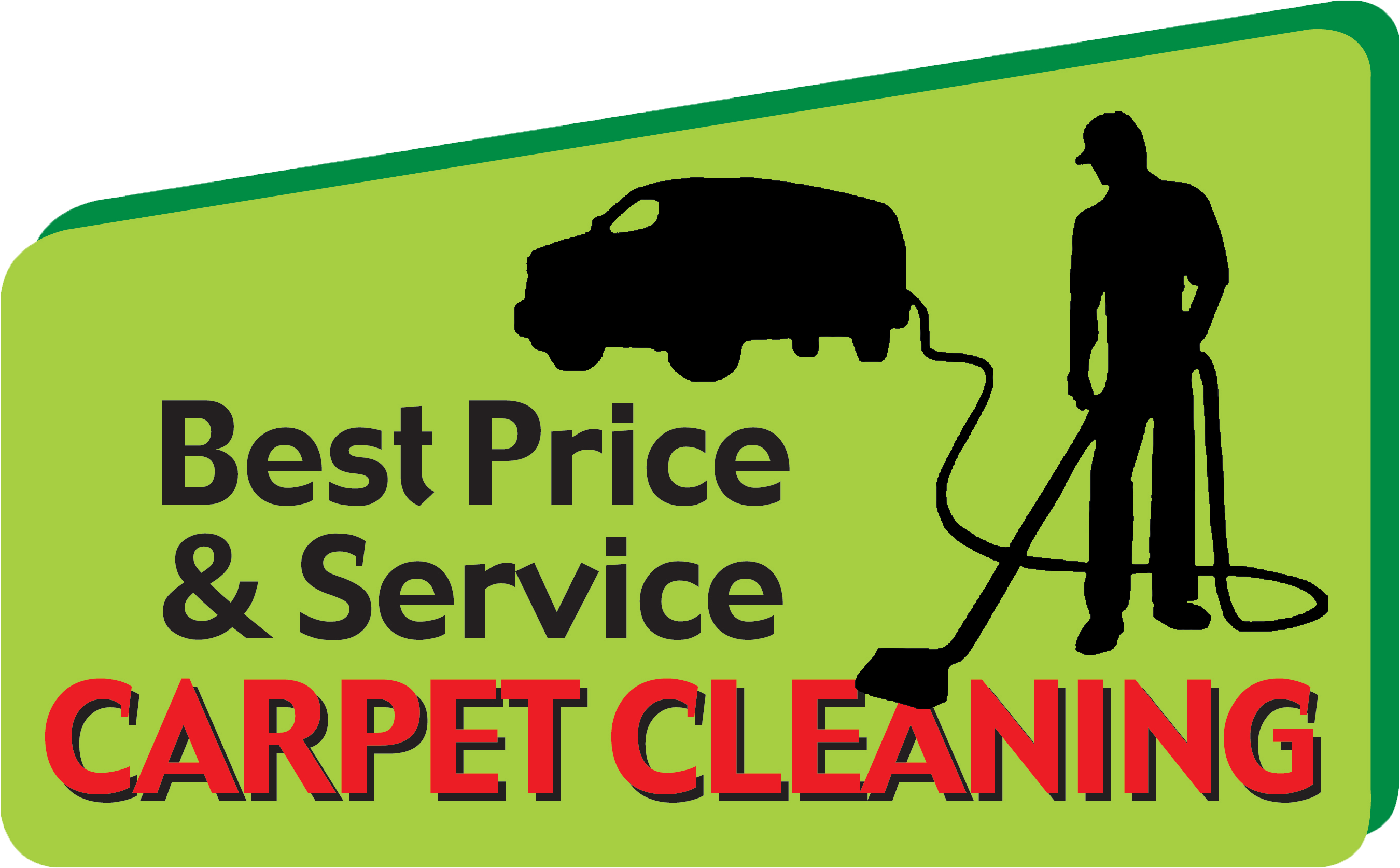 Idaho Falls Carpet Cleaners